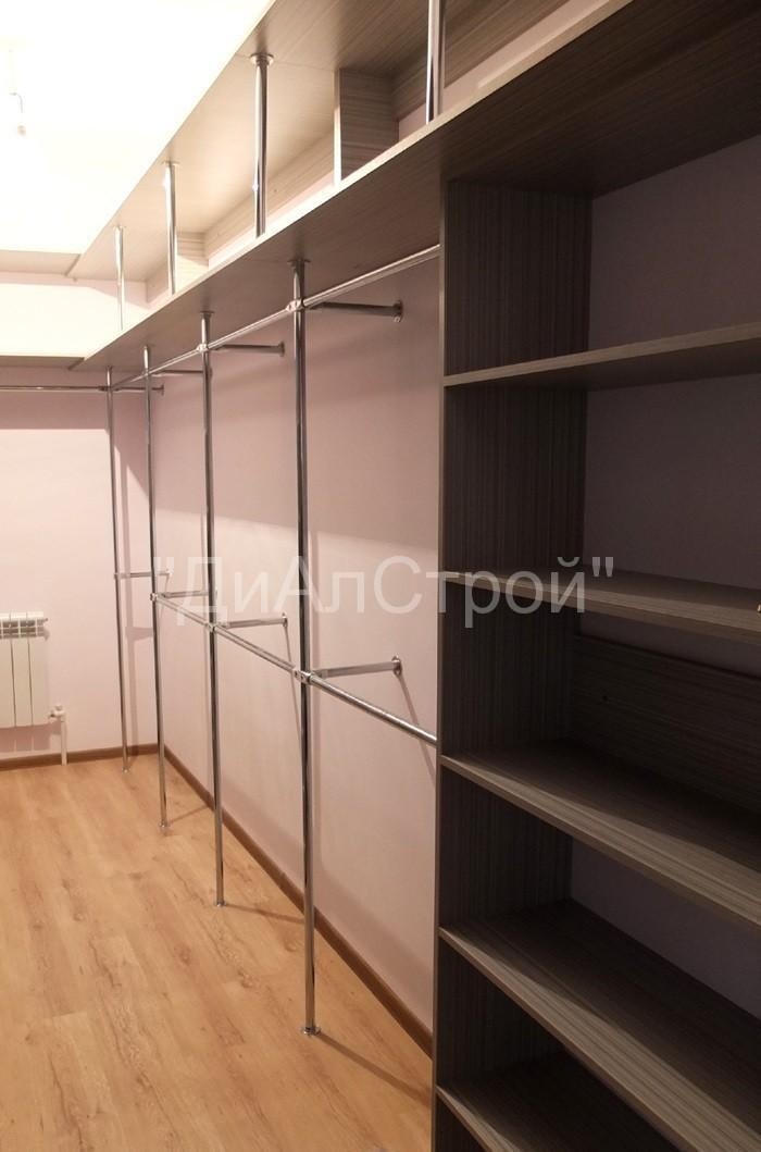 Гардеробные на заказ: цены, каталог - гардеробные комнаты по.