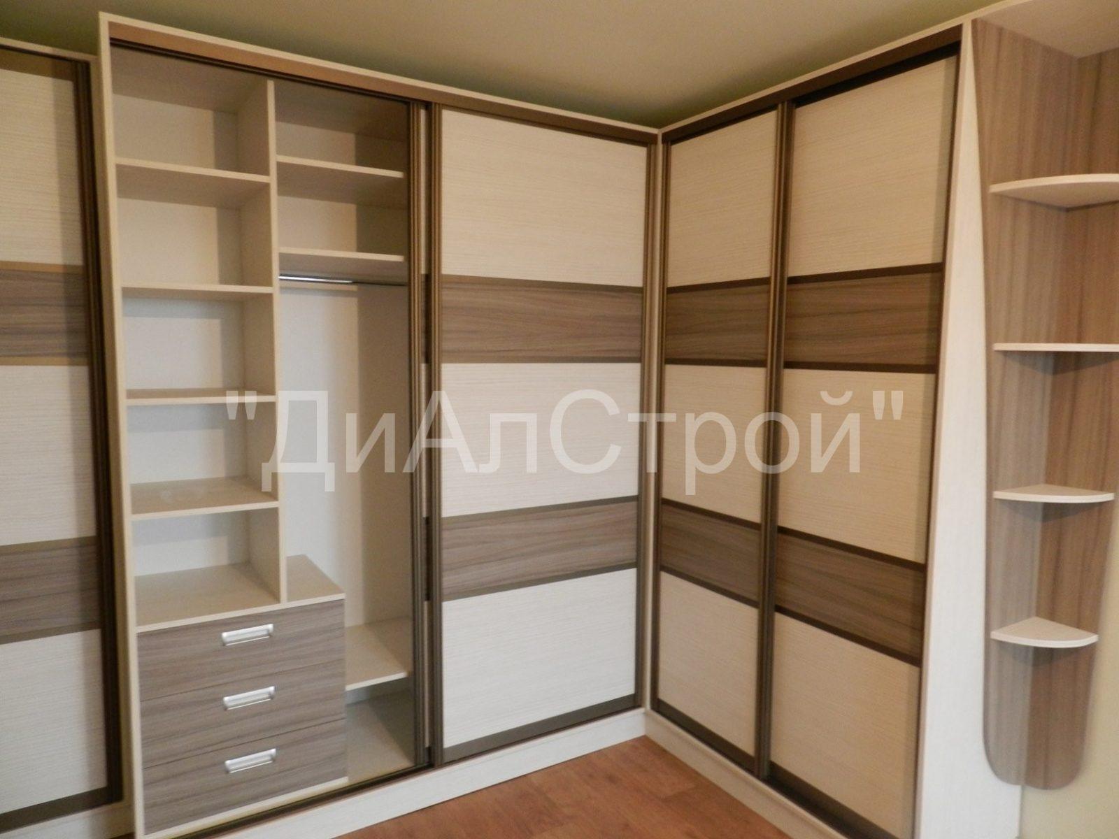 Цены шкафы-купе и другая мебель на заказ в тольятти , купить.