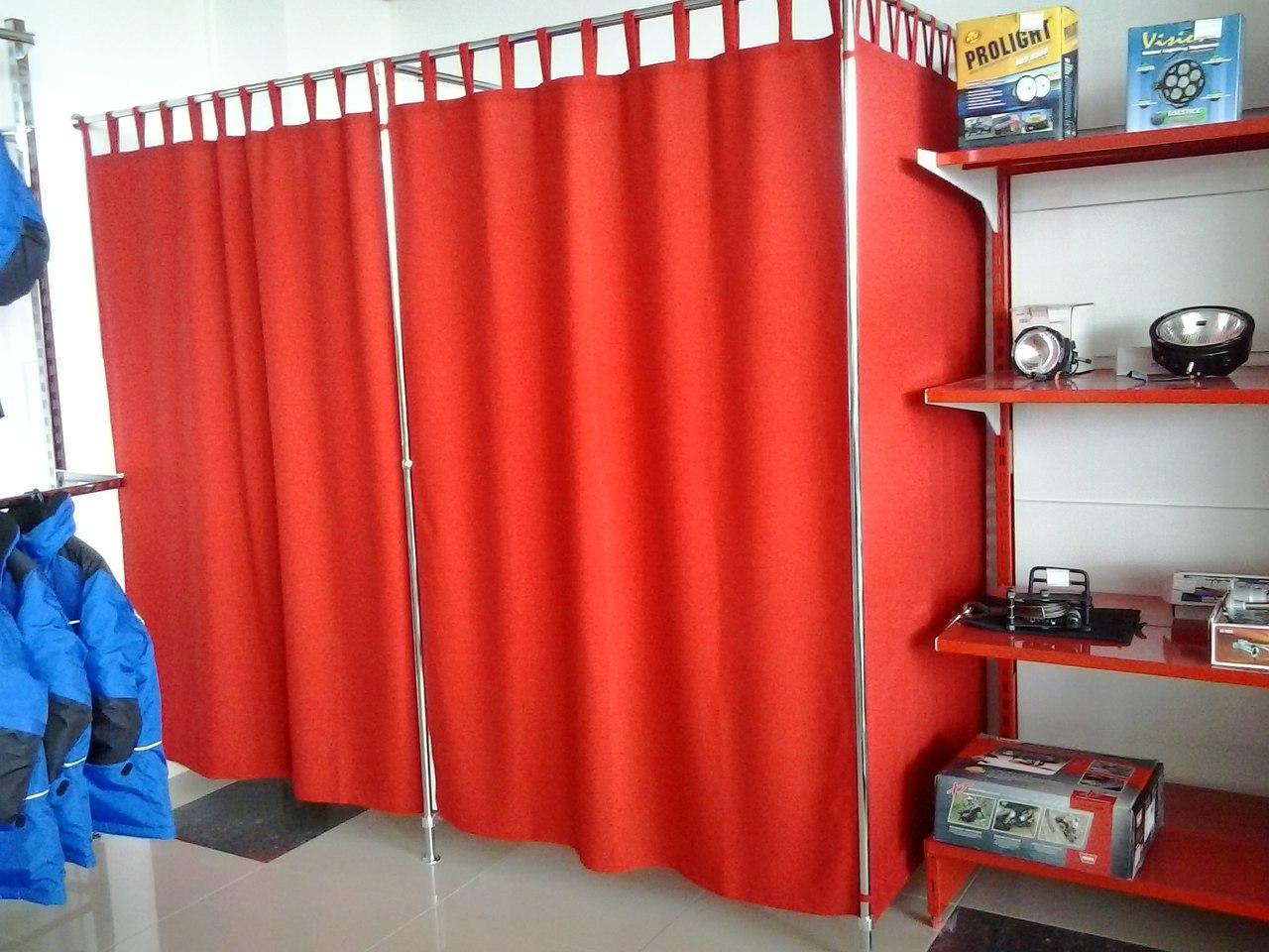 Фото кабинка для переодевания 16 фотография