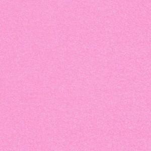 Розовый (яркий)